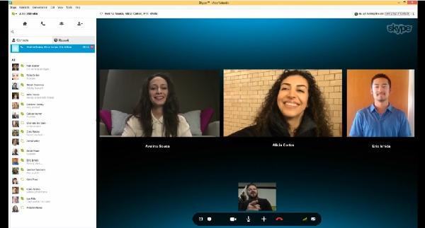 skype_grupo