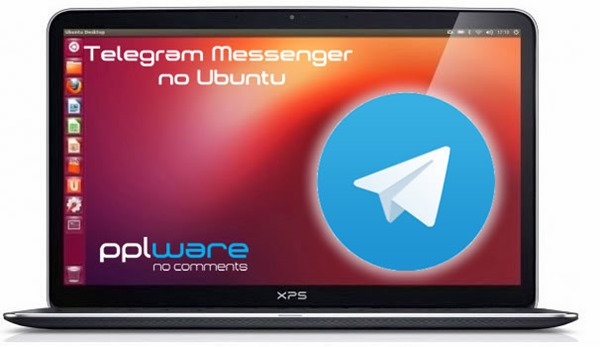 telegram_00