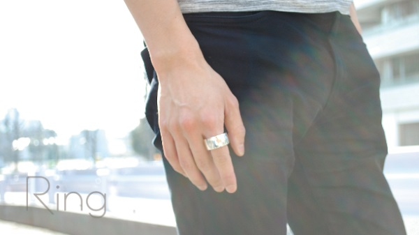 wearable_ring_1