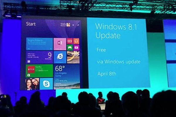 windows_8_1_up_1