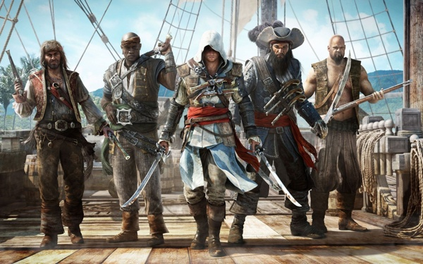 AssassinsCreed-Pirates_1