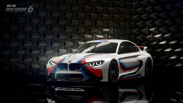 BMW_VGT_05_1399544392