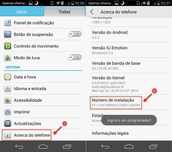 android_rapido_2