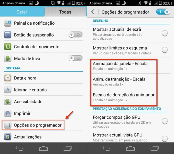 android_rapido_3