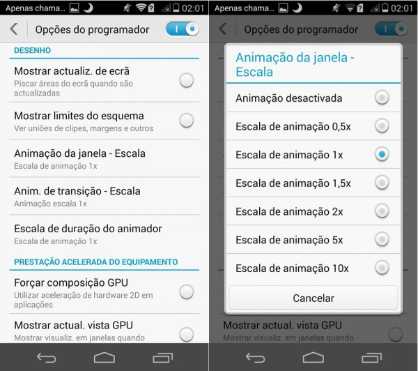 android_rapido_4