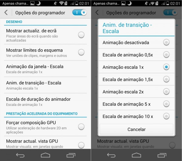 android_rapido_5