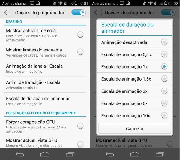 android_rapido_6