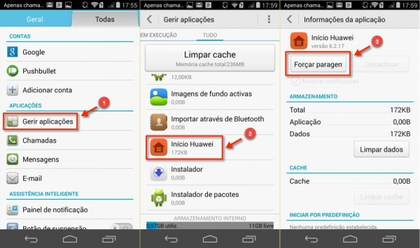android_rapido_7