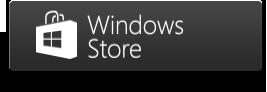 appStore_windows