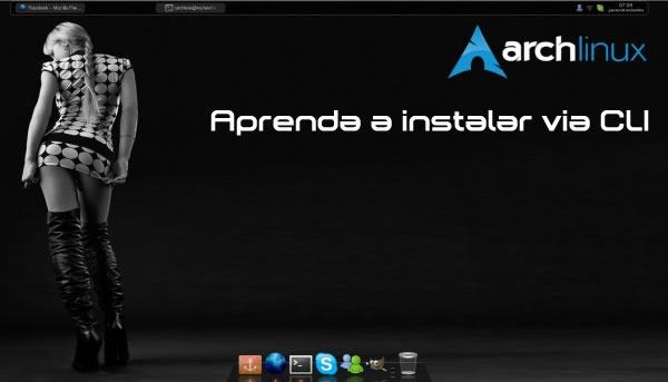 archLinux_000