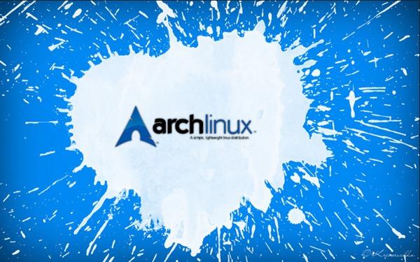 arch_00
