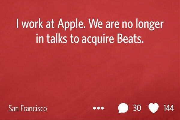 beats_apple_3