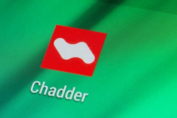 chadder_1