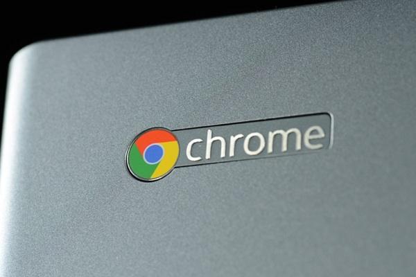 chrome_os_1