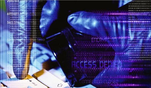 cyber_00