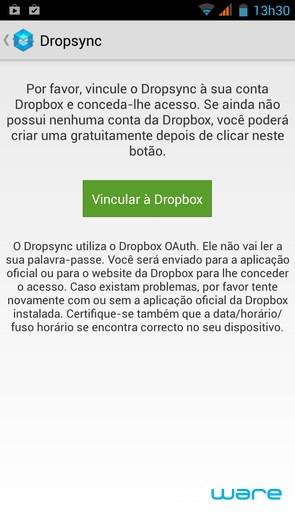 dropbox_sync_1