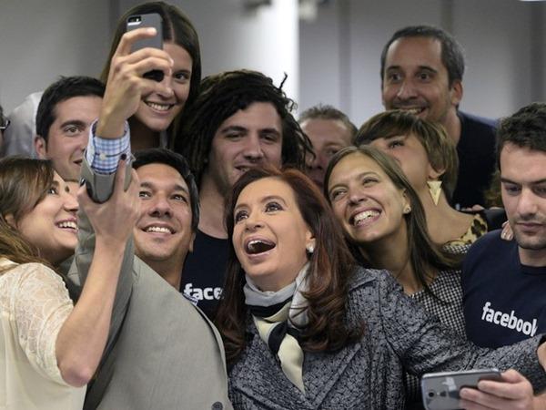 face_argentina_ok