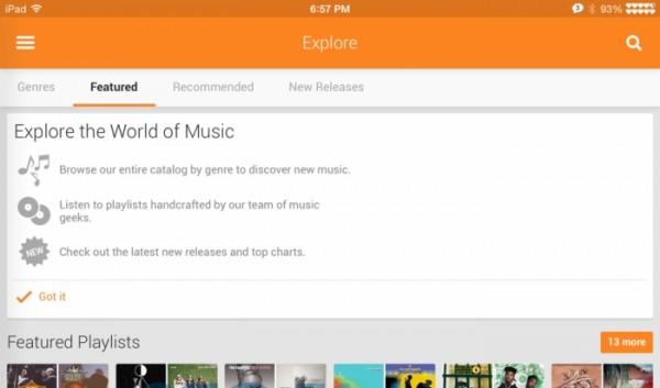 google_music_ipad