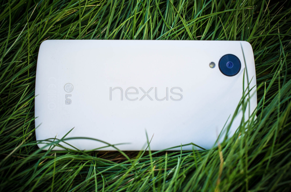 google_nexus_1