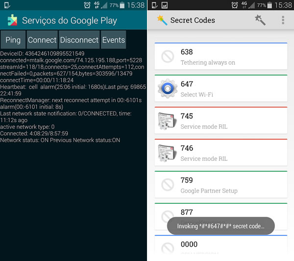 imagem_android_secret_codes02_small