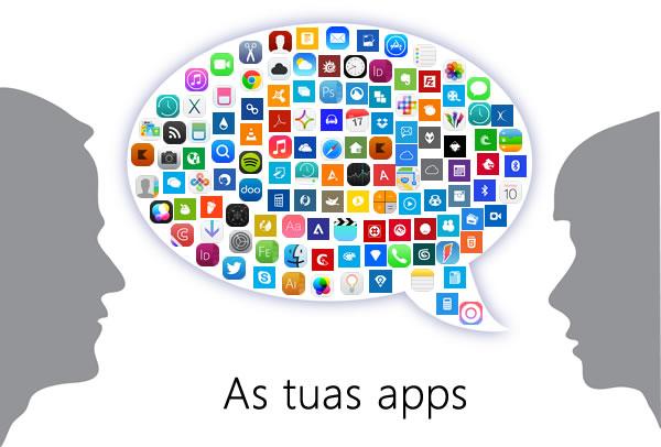 imagem_as_tuas_apps01_small