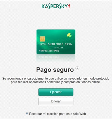 pagamentos_online_2