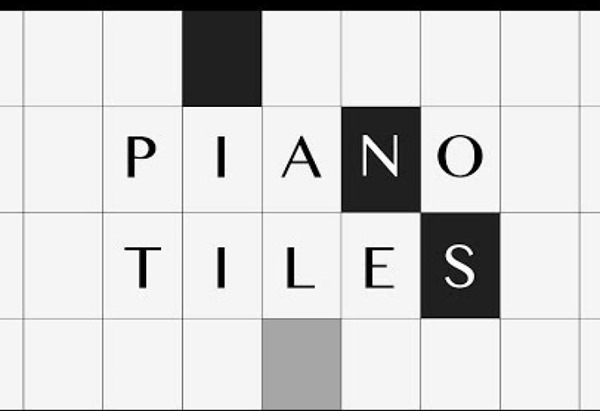 piano-tiles-app-for-iphone-android-ipad