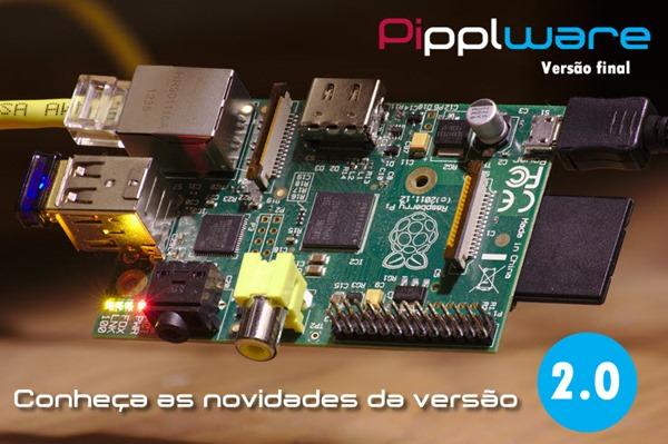 pipplware_2_0