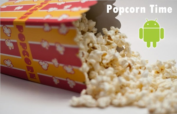 popcorn_05