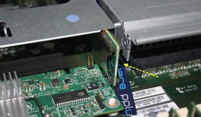 J 225 Conhece O Servidor Cisco Ucs C220 M3 Pplware