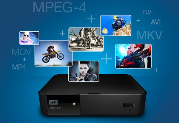 wd-tv-00-pplware