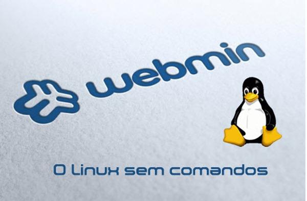webmin_06