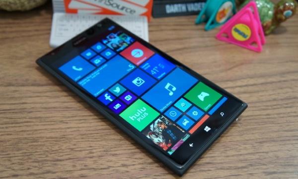 windows_phone_8_1_1
