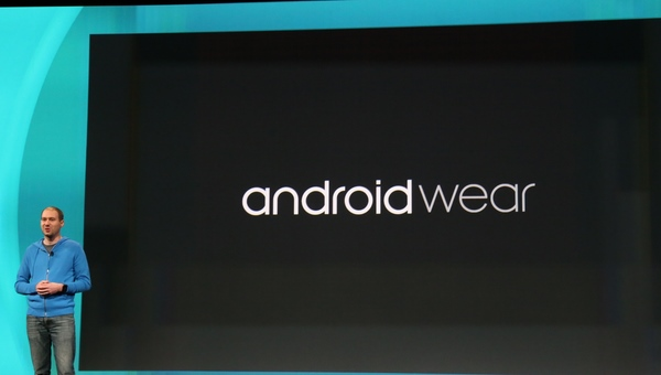 Android_wear (3)