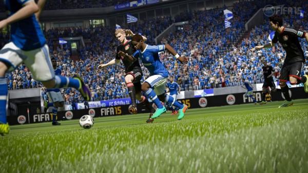 FIFA15_3