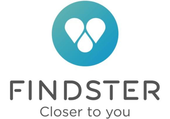 Findster_1