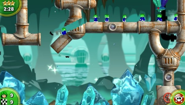 Lemmings_1