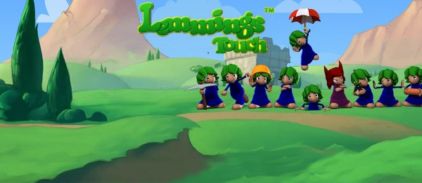 Lemmings_5