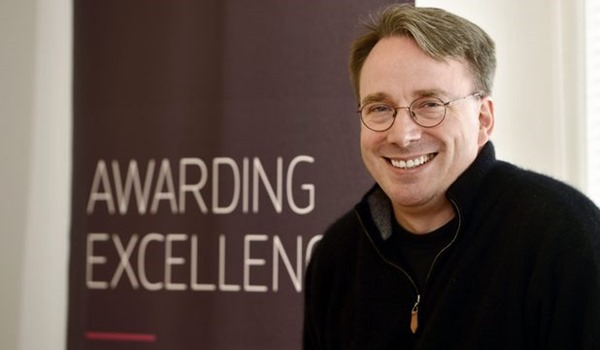 Linus-Torvalds-Block-All-Code-from-Systemd-Developer-for-the-Linux-Kernel-435714-2