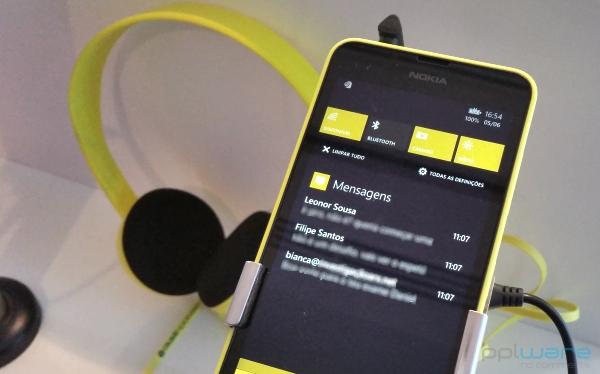 Nokia_0