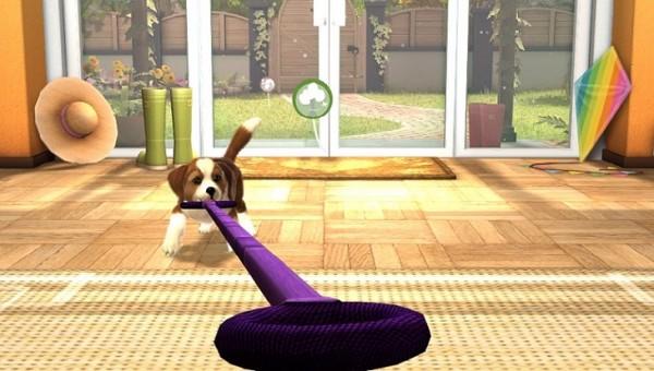 PS_Vita_Pets_2
