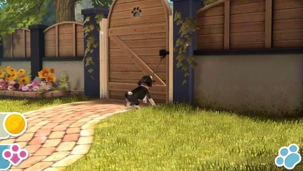 PS_Vita_Pets_3
