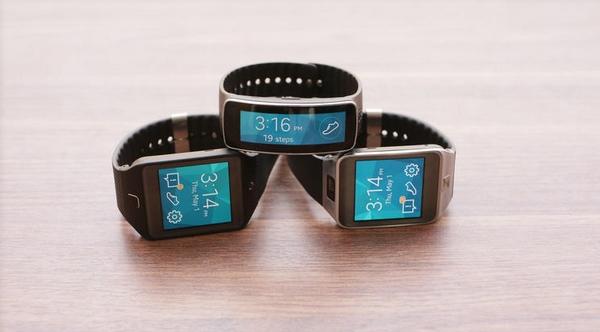 Samsung_Gear