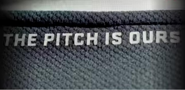ThePitchIsOurs