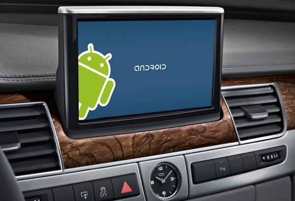 android_in_car_1