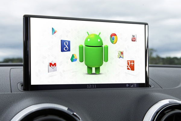 android_in_car_2