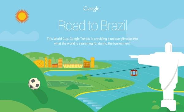 copa_mundial_google