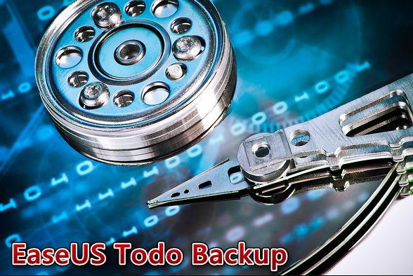 easeus-todo-backup-00-pplware