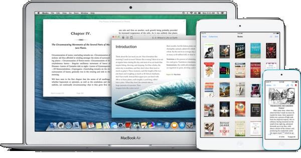ebooks_apple_small