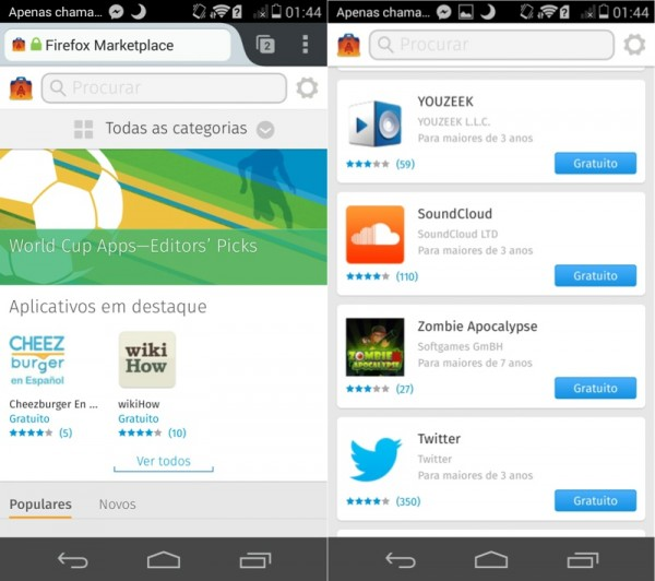 firefoxos_android_1
